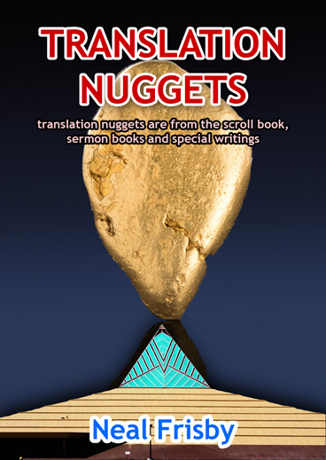 translation-nuggets