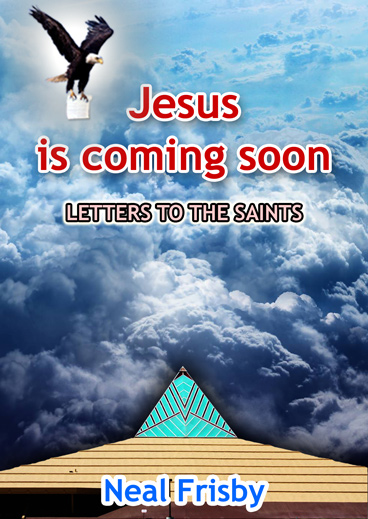 LETTERS-TO-THE-SAINTS-IMAGE