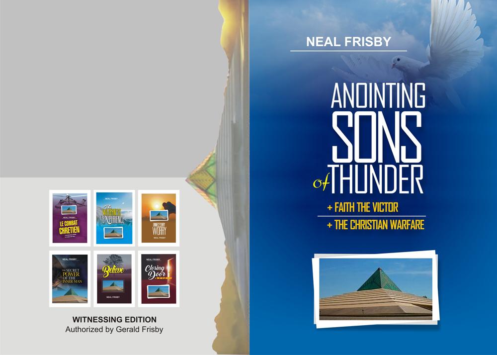 ANOINTING-SONS-OF-THUNDER-FAITH-THE-VICTOR-THE-CHRISTIAN-WARFARE