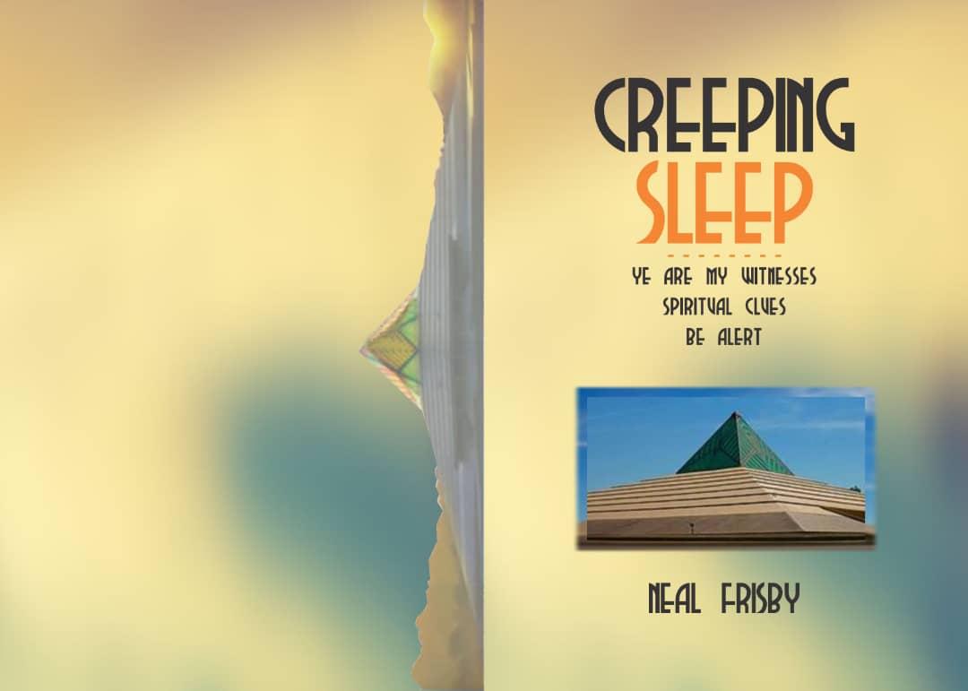 CREEPING SLEEP